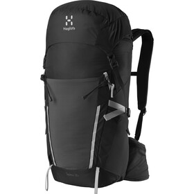 Haglöfs Spira 35 Backpack True Black/Flint